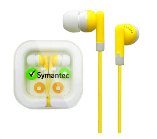 Ear buds bluetooth magnetic - earbuds bluetooth retractable
