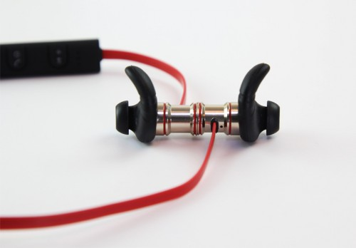 Bluetooth earbud no mic - bluetooth earbud car charger